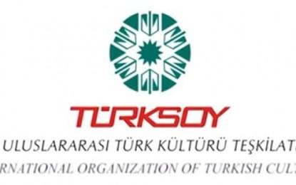 2015 yılı Türk Dünyası Kültür Başkenti Belli Oldu