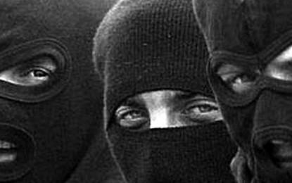 Polis, Kırım Tatarlarının kaçırıldığını inkar ediyor