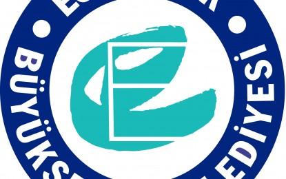 Eskişehir Büyükşehir Belediyesi, ESULAŞ İile ilgili haberlere cevap verdi