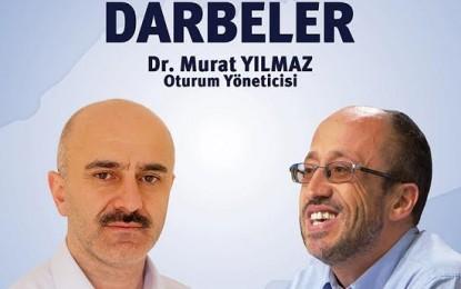 Yeni Türkiye Buluşmaları'nda  12 Mart ve Darbeler Tartışılacak