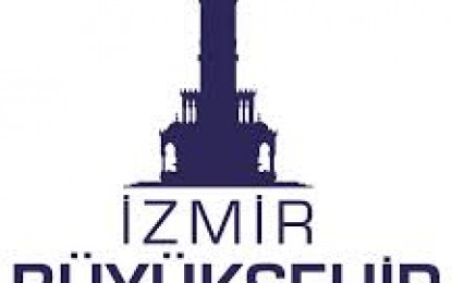 İzmir Metrosu'nda 192 Milyonluk İmza