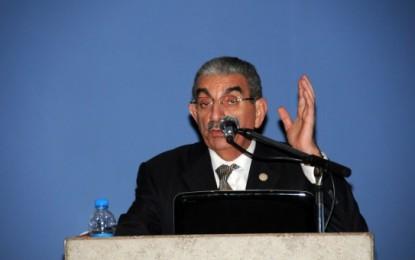 Aydınlar Ocağı Türkiye'nin Alanında Uzman kişileri Kocaeli Halkıyla Buluşturmaya Devam Ediyor