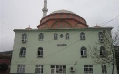 Çamlıtepe Kemal Sadi Şirin Camii Yönetimi Etkinliklere Aralıksız Devam Ediyor