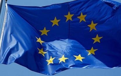 Avrupa Parlamentosu, Rus Propagandasıyla Mücadeleyi Destekliyor