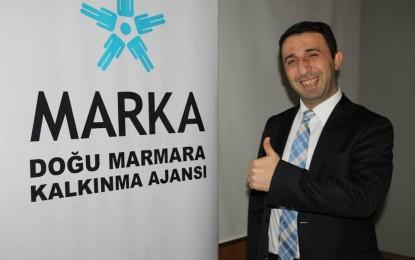 """""""Anadolu Hem Lezzet, Hem Sağlık Kaynağıdır"""""""