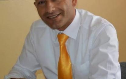 Erhan Sarıca ve Eğitim'in Önemi