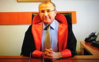 Skandal kararı BİK Yönetim Kurulu Başkanı Adnan Ertem duyurdu