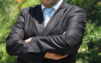 Öz Finans-İş Antalya'da şubeleşme yolunda