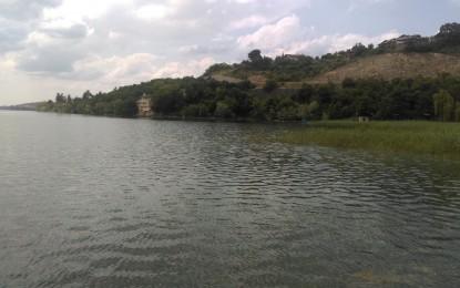 Sapanca Gölü'nün Daha İyi Korunması İçin Başbakanlık Genelgesi Hazırlanıyor