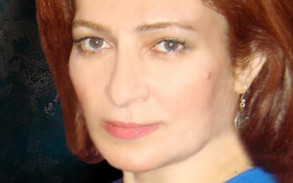 Güney Azerbaycan Edebiyatı Konferansı