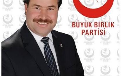 AKP İKTİDARI VE SUBLİMİNAL