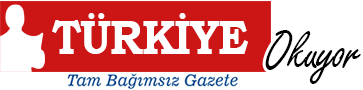 Tam Bağımsız Yayın –  Türk Aklı Galip Gelecektir