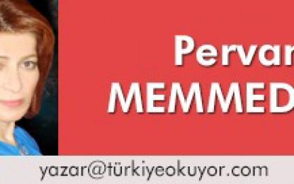 """Meşhur Azerbayacan şarkısı """"Size salam getirmişem"""" və """"Aman ayrılıq"""" ın  besteçisi kimmiş biliyormuyduz?"""