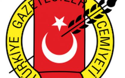 TGF. 49. Başkanlar Konseyi  Toplantısı KKTC'de yapılıyor