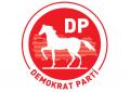 Tartışılan İsim Tansu Çiller Hakkında DP'den Açıklama Geldi