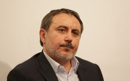 Rusya, gelecek yıl Kırım'ı iade etmek ister