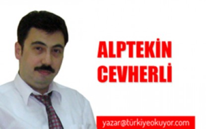 Paralı Askerlerle Savaşan Türk Ordusu
