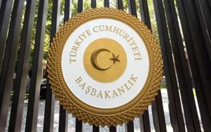 Başbakan Davutoğlu'nun, katıldığı kura töreniyle bin 670 şehit yakını ve gazi kamuda istihdam edildi
