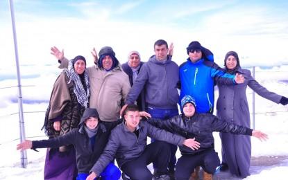 Kış turizmin tartışmasız en önemli noktası …