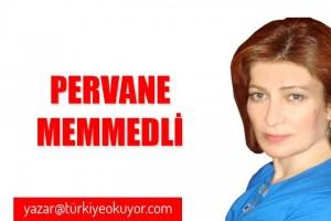 İrak türkmanlarının pervanesi- Gazanfer Paşayev
