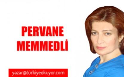 Türk edebiyatına, kültürüne büyük manevi katkılar veren bilim                  adamları