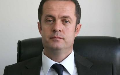 Prof. Dr. Arslan:Başkancı Sistemle Başkanlık Sistemi Birbirine Karıştırılmamalıdır !