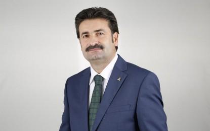 AK Parti İnsan Haklarından Sorumlu Genel Başkan Yardımcısı Ayhan Sefer Üstün, Darbe kültürünü genlerimizden silmemiz lazım
