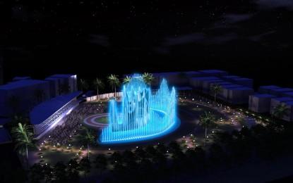 Antalya'nın en önemli  projesi hayata geçiyor