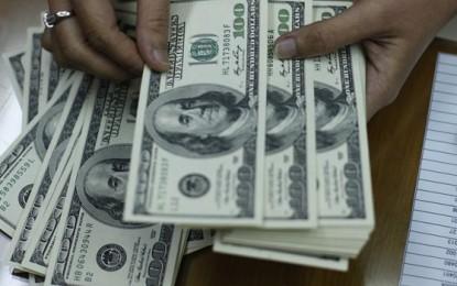 Kısa vadeli dış borç yüzde 4 arttı
