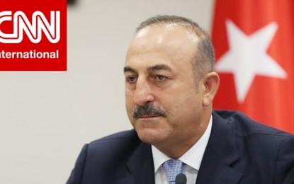 ABD'nin Gülen'i İade Etmemesine Türk Halkı Tepki Gösteriyor