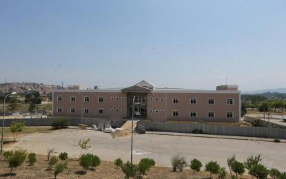 Yeni Okula Yeni Ulaşım