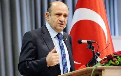 Türkiye, Musul Operasyonuna Hava Desteği Verecek