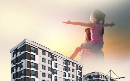 Evra Park Pendik 199.000 TL'den Başlıyor