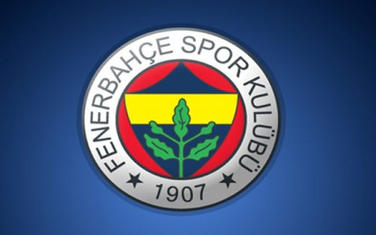 Fenerbahçe Üniversitesi ve Ayvansaray Üniversitesi kuruluyor