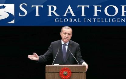 Erdoğan'ın Dolar Hamlesi Küresel Sistemi Değiştirebilir