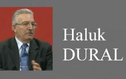 Başkanlık Sistemi Diktatörlüktür…