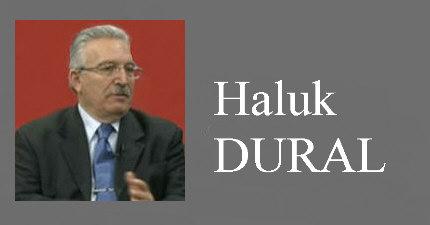 haluk_dural
