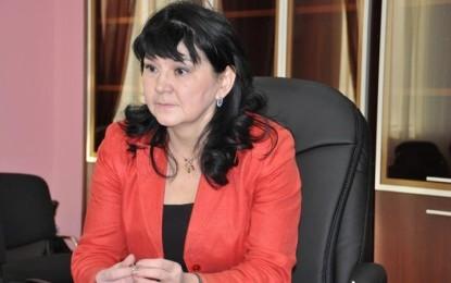 Kazak profesör: Latin alfabesi Türkçe konuşanları yakınlaştıracak