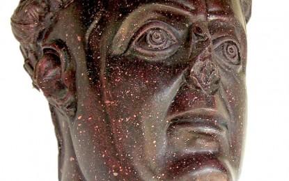 GALLERİUS'un HOŞGÖRÜ EMİRNAMESİ : NİCOMEDİA  30 Nisan 311