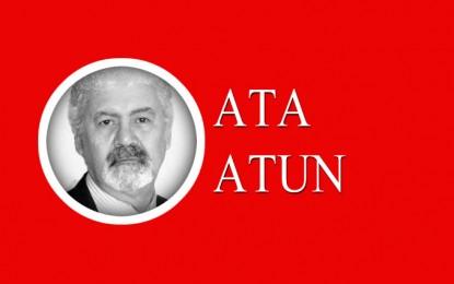 Türkiye AB ilişkileri ne olmalı?