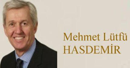 mehmet_lutfu_hasdemir