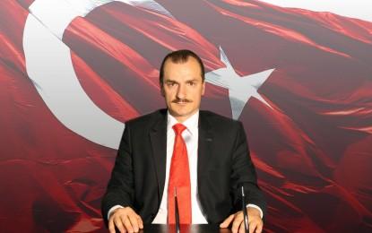 Recep Tayyip Erdoğan Alternatifi Gene Recep Tayyip Erdoğan