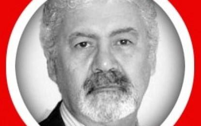 Kuzey Irak'taki referandum ve KKTC
