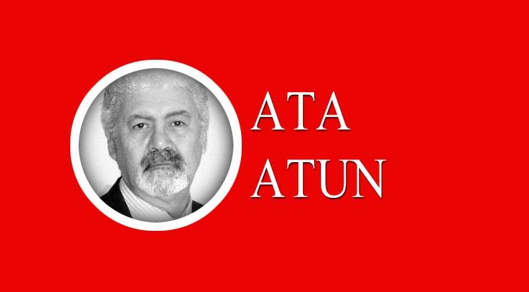 ata-atun-Hoca (1)