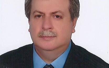"""VERGİ DENETİMİNDEN ÖNCE """"İZAHA DAVET"""" ( İLİŞKİLİ KİŞİ)"""