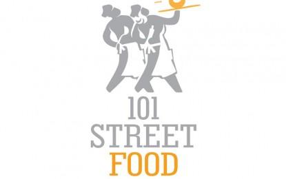 """ATAV'dan """"101 Street Food"""" Projesi  Antalya'nın Yerel Lezzetleri Dünyaya Tanıtılacak"""