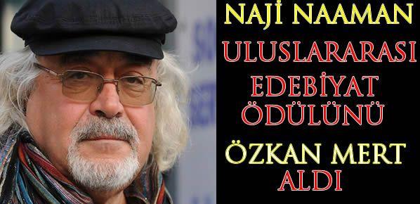 naji_naaman_uluslararasi_edebiyat_odulu_ozkan_mertin_1464114219
