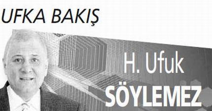 ufuk_soylemez3