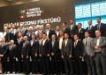 Basketbol Süper Ligi'nde kuralar çekildi