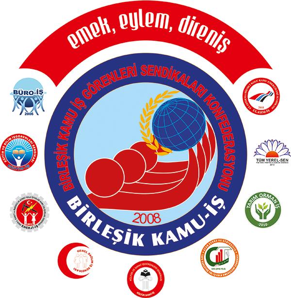 birleşik kamu iş logo.jpg toplu